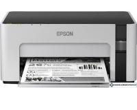 Epson EcoTank M1120 Mono Ink Tank System Printer Photo