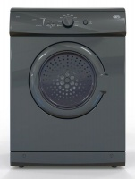 Defy - 5kg Tumble Dryer - Grey Photo