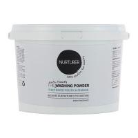 Nurturer - Eco-Washing Powder - 20KG Bulk Photo