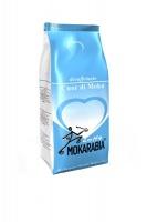 Caffè Mokarabia Cuor Di Moka Coffee Beans Photo