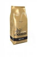 Caffè Mokarabia Regal Coffee Beans Photo