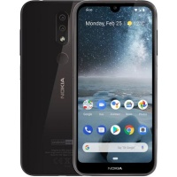 NOKIA 4.2 Cellphone Photo