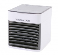 Arctic Air Personal Space Cooler Conditioner Humidifier Photo