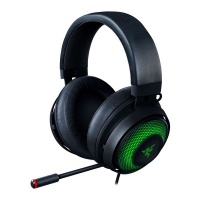 Razer - Kraken Ultimate Gaming Headset Photo