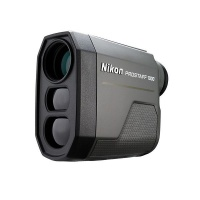 Laser Rangefinder Prostaff 1000 Photo