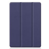 "Apple Tuff-Luv Essentials Smart Case & Stand iPad 10.2"" Photo"