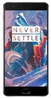 OnePlus 3 64GB - Graphite Cellphone Cellphone Photo