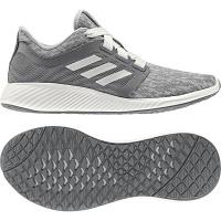 adidas Junior Edge Lux 3 Running Shoes Photo