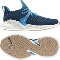 adidas Junior Alphabounce Instinct Running Shoes Photo