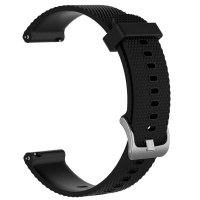 Samsung Galaxy 42mm / Active / Galaxy Gear S2 Classic Replacement Strap Photo