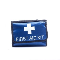 First Aid Classic Kit Photo