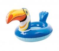 Intex Animal Swim Ring - Ages 3-6yr Photo