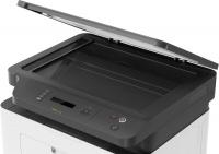 HP 135w Mono LaserJet MF Printer Photo