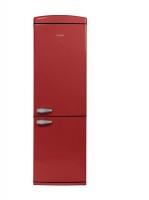 Meireles MFC 365 Retro Style Combi Fridge/Freezer Photo