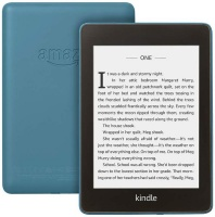Kindle Amazon Paperwhite Wi-Fi With S/O 32GB Photo