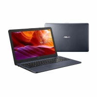 Asus 15 laptop Photo
