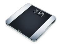 Beurer Glass Diagnostic Scale BF Limited Edition Photo