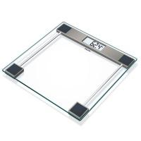Beurer Bathroom Scale GS 11 Glass Photo