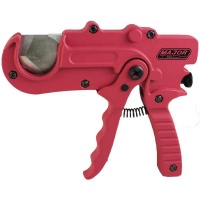 Major Tech - PC0310 PVC Pipe Cutter Photo