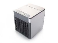 Arctic Air Ultra Evaporative Air Cooler Photo
