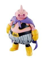 """10"""" Dragon Ball Z: DoD Majin Boo Figure Photo"""