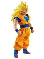 """10"""" Dragon Ball Z: DoD Goku Figure Photo"""