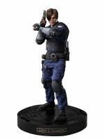"12"" Resident Evil: Leon·S·kennedy Figure Photo"