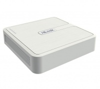 HiLook 8 Channel TurboHD DVR - Upto 1080p Photo