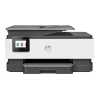 HP OfficeJet Pro 8023 All-in-One Printer Photo