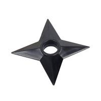 Naruto Ninja Star Weapon Shuriken Photo