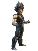 "12"" Dragon Ball Z: Master Star Chocolate Vegeta Figure Photo"