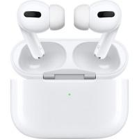 Apple AirPods Pro Photo
