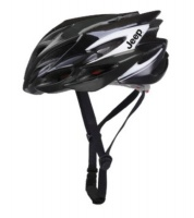 Jeep Cycling Helmet Photo