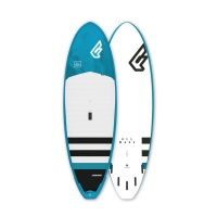 Fanatic - AllWave SUP 9'4 Photo