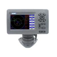 """ONWA KP-38A 5"""" GPS Chartplotter w/ Class B AIS Transponder Cellphone Cellphone Photo"""