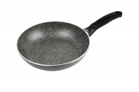 Risoli Easy Cooking Non-Stick 24cm Fry Pan Photo