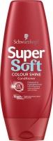 Schwarzkopf SuperSoft Color Shine Conditioner 250ml Photo