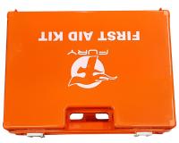 Fury Multisport Box - First Aid Kit Photo