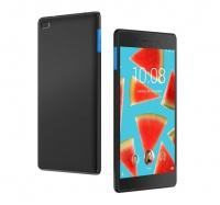 Lenovo Tab E7 - Slate Black Photo