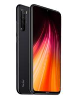 Xiaomi Redmi Note 8 64GB - Space Black Cellphone Cellphone Photo
