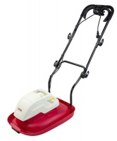 Hover Mower 3400w Photo