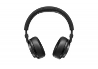 Bowers & Wilkins PX5 Wireless On-ear Noise Cancelling Headphone Photo