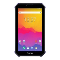 "Prestigio 7"" / inch 3G Dual SIM 16GB Calling Tablet Built-in Powerbank Photo"