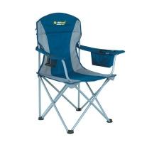 Sovereign Cooler Jumbo Arm Chair Photo