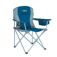 Sovereign Cooler Arm Chair Jumbo- 140kg Photo