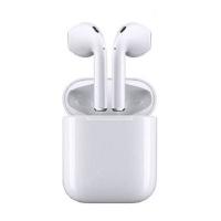 Fervour i12 TWS Bluetooth Earphone Sports True Wireless Earbuds Photo