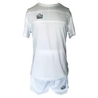 Admiral Trafford Soccer Kit - Senior - White Photo