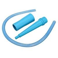 Dryer Lint Vacuum Attachment Photo