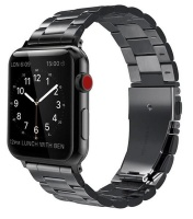 Apple Watch 38/40mm Stainless Steel Linked Photo
