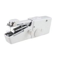 Compact Handheld Sewing Machine Photo